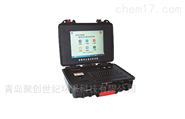 PBJ-608手持式水质检测仪
