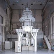 JEM-1000 超高壓透射電子顯微鏡