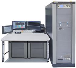 日本小野自动发动机操作系统FAMS-R5G-E