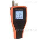 易高Elcometer ΔT309温湿度计 操作说明