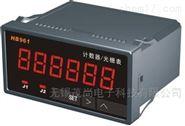 ZN96 智能计数器光栅表