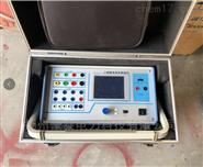 三相继电保护测试仪品种齐全