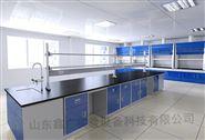 潍坊实验设备生产厂家