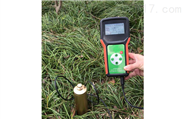 JC-JSD-01土壤紧实度测量仪