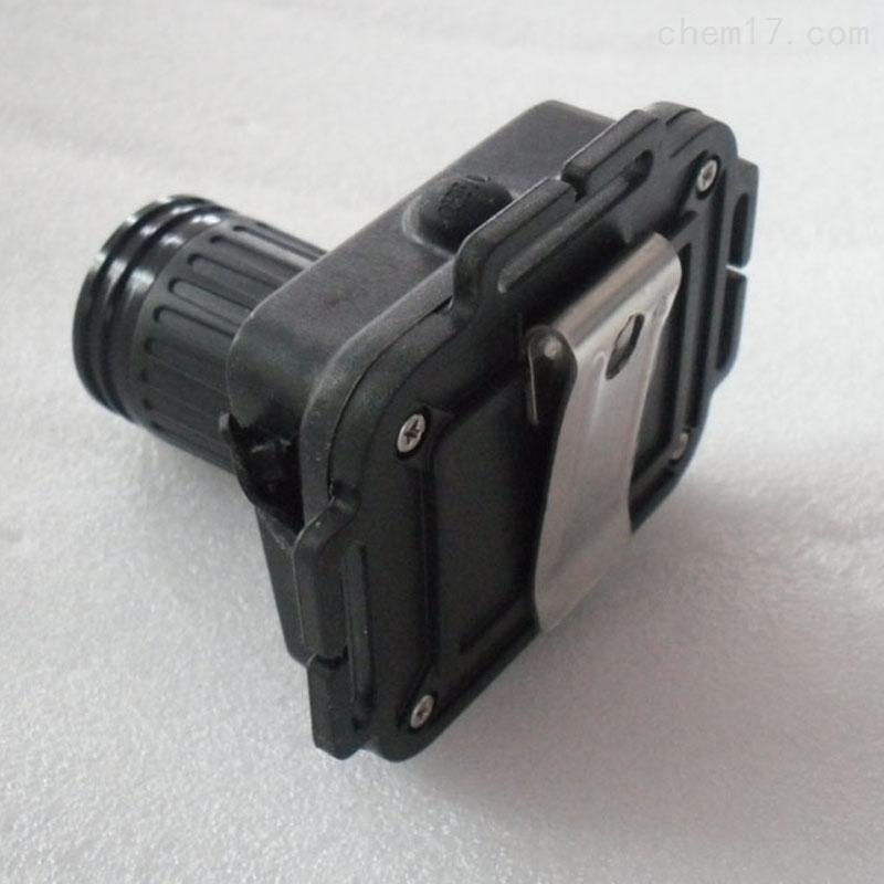 BQ7500B多功能LED3瓦强光头戴灯