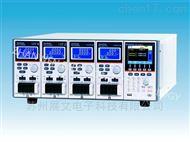 固纬GWINSTEK可编程直流电子负载PEL-2000A