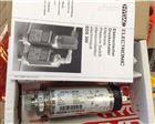 HYDAC压力继电器EDS348-1-040-000