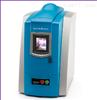 高性能油料光谱分析仪