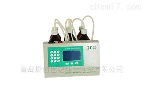JC-870H聚创BOD5测定仪