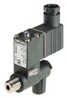 德国BURKERT电磁阀应用广泛质优价低
