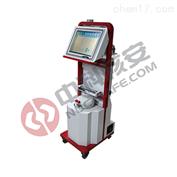 HA1600放射性气溶胶/碘监测仪