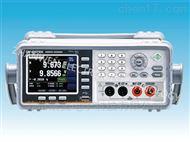 固纬GWINSTEK电池测试仪GBM-3000