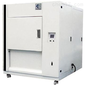 XH-TS三槽式冷热冲击试验箱