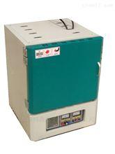 SX2-18-10箱式电炉