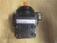 ATOS叶片泵低噪音-阿托斯油泵办事处