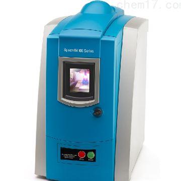 SpectrOil 120C斯派超油料光譜儀