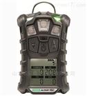 梅思安便携式四合一气体检测仪Altair天鹰4X