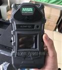 梅思安天鹰5X便携式六合一多种气体检测仪