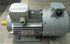 YVF8024中研紫光变频电机