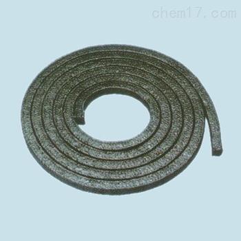 高压浸四氟液石棉盘根。石棉石墨盘根,芳纶盘根