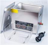 郴州数控单槽明杰超声波清洗机