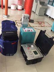 供应变频串联谐振试验装置