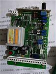 GAMX-2K电动执行器控制板 定位控制模块  GAMX-2K