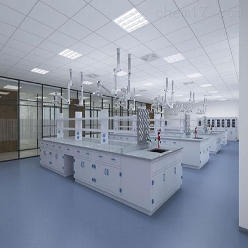 广州番禺区实验室家具边台厂家