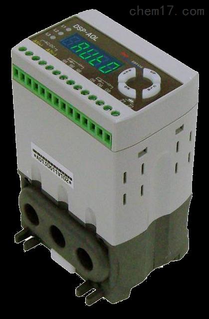 DSP-CTL-10Z7,DSP-CTL-10Z7DSP-CTL电动机保护继电器