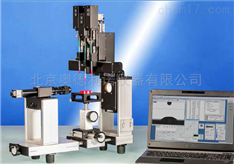 国产接触角测量仪