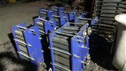 長期供應二手板式換熱器