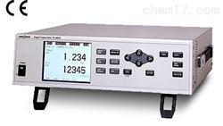 日本小野扭矩计算显示TS-3200A