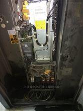 全系列西门子变频器维修 西门/子变/频器报警维修