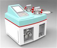 溶剂萃取仪