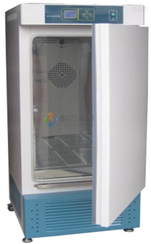 安徽小型生化培养箱SPX-250BEBOD测试箱