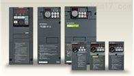 FR-F840-00170-2-60查看日本MITSUBISHI三菱变频器产品特征