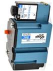 美国MAC 6311BD-000-PM-111DA电磁阀