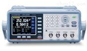固纬LCR-6300 300KHz