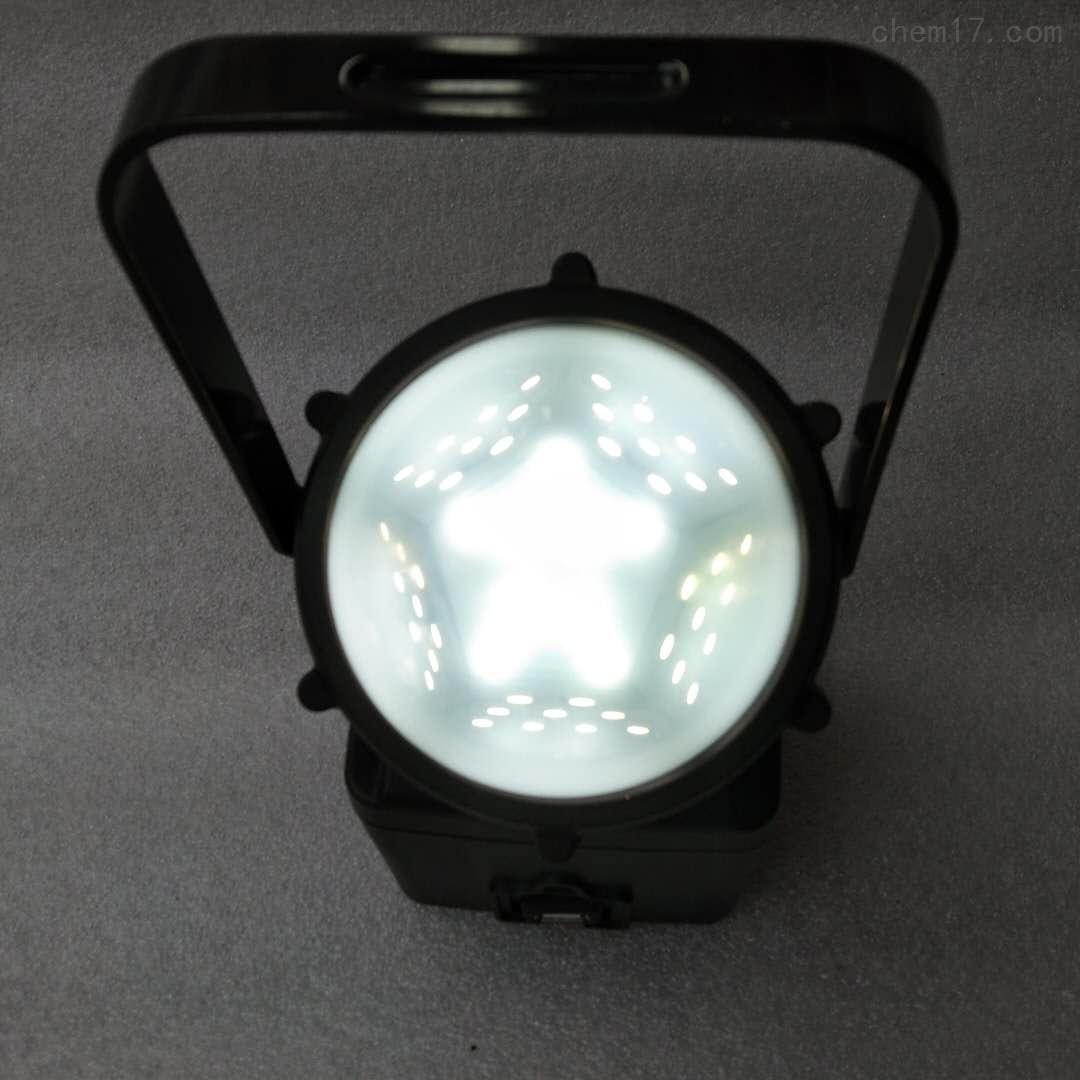 FL9288-B磁铁座式货运码头12泛光照明装卸灯