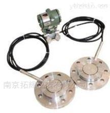 EJX438A原装进口EJX438A隔膜密封式压力变送器报价