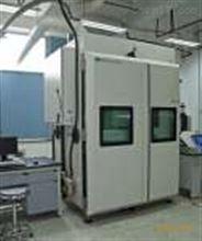 GS-RT电池热冲击试验箱