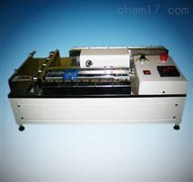 IC卡动态弯曲双向扭试验机