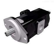 美国PARKER派克齿轮泵液压泵