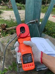 CA6417防雷检测环路电阻测试仪
