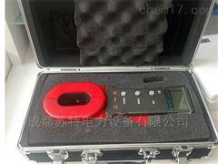 SDY3020B环路电阻测试仪/防雷装置检测设备