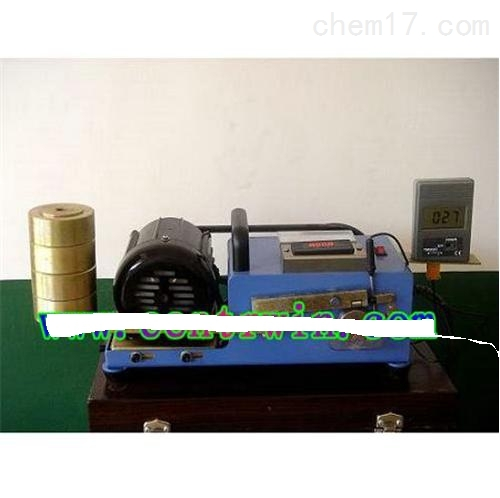 ZKYAW-3B抗磨试验机