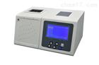 化學需氧量COD測定儀