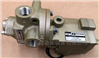 ROSS高速安全J2773B4011气控阀
