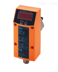德国IFM空气流量计SD0523正品保证