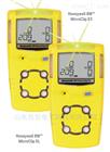 GasAlertMicroClip XL四合一气体报警仪